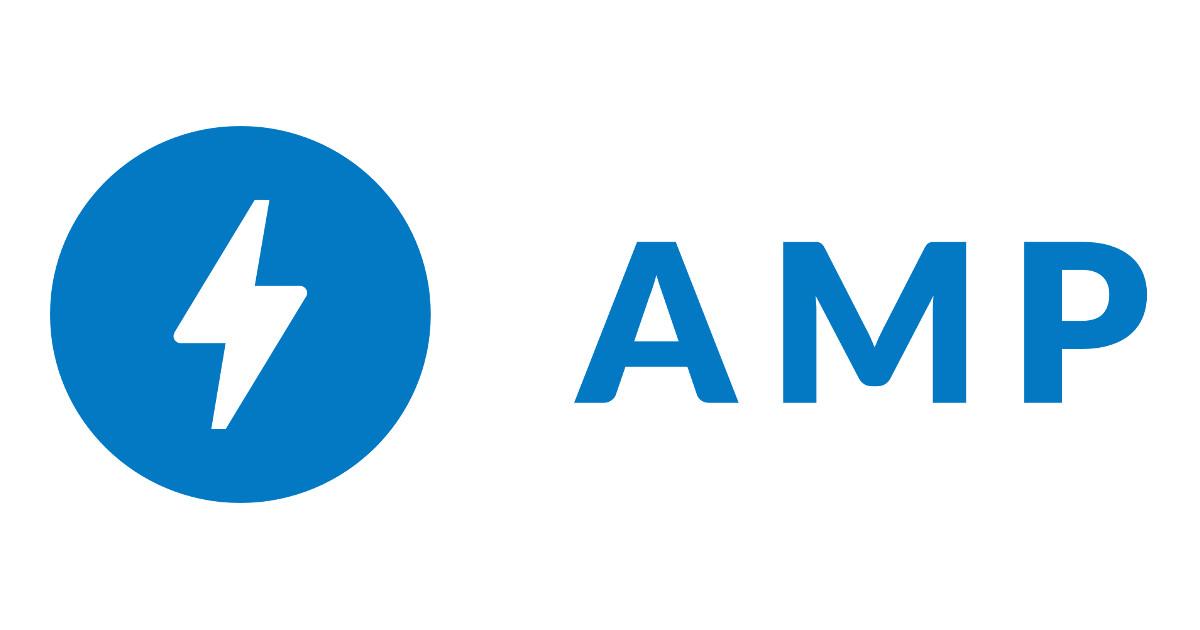 AMP MOBILE