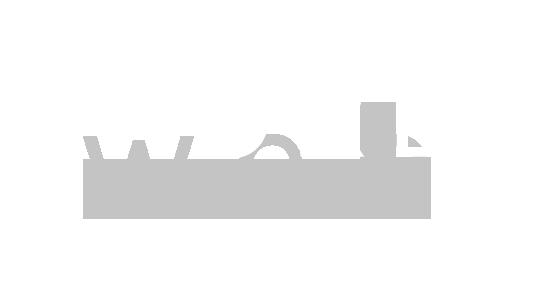 More Web