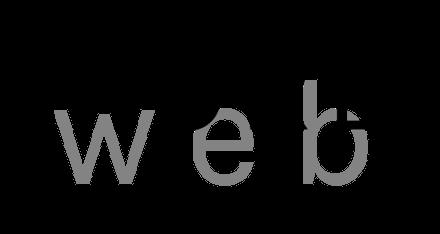 moreweb